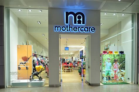 Pw Cow Mothercare mothercare cfo resigns news drapers
