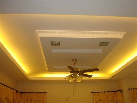 Ceiling Plaster Design by Plaster Ceiling Design Studio Design Gallery Best Design