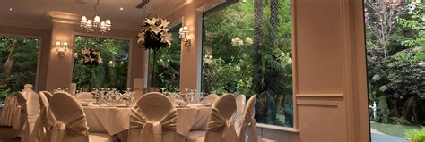 Budget Wedding Venues Melbourne by Gallery Creative Lighting Vic