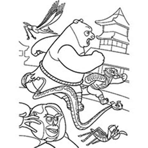 kung fu panda legends of awesomeness coloring pages top 10 free printable kung fu panda coloring pages online
