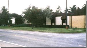 calvert ferry funeral home auburn il legacy