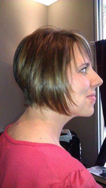 pixie wedge haircut pixie wedge haircut hair pinterest