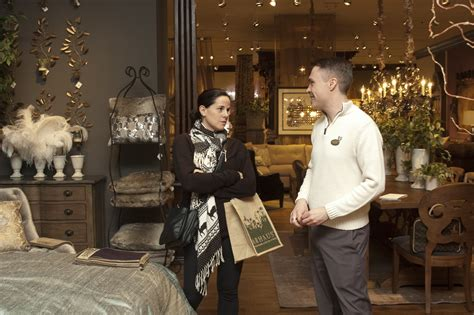 eclectic home goods store expands to fairfield westfair