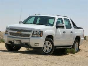 car pictures 2008 chevrolet avalanche z71 quot the mighty
