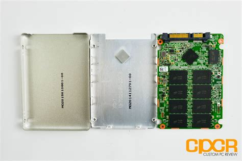 Sale Memory Crucial Bx100 1tb review crucial bx100 1tb ssd custom pc review