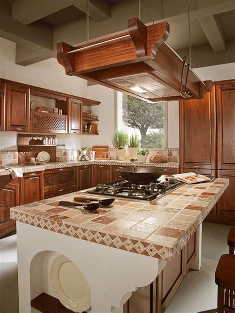 ceramic tile countertop home design ideas pictures