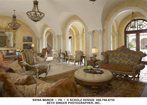 home design basics design basics llc acquires scholz design home plan collection