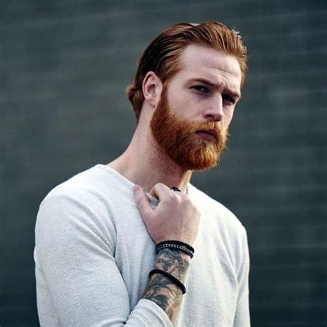 current mustache styles 56 best devran taskesen model images on pinterest long
