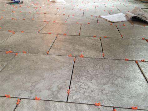 florida tile florida tile silverscreen in the kitchen