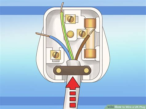 wiring wiring diagram