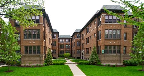 1 bedroom apartments in oak park il 2 bedroom apartments in oak park il 28 images 2