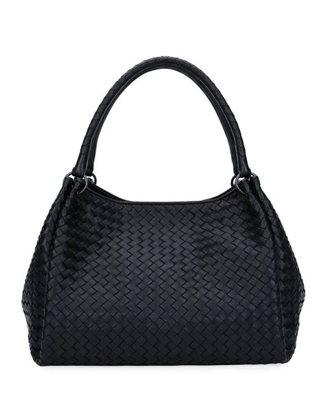 Botega Venetta Bag bottega veneta pre fall 2017 bag collection spotted fashion