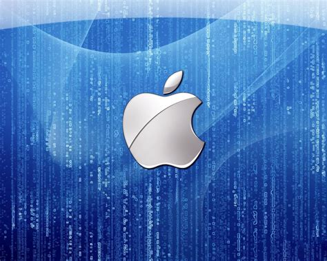 wallpaper apple theme apple digital theme images hd wallpaper high quality