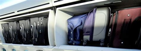 aircraft cabin luggage size what size luggage to choose for the airplane