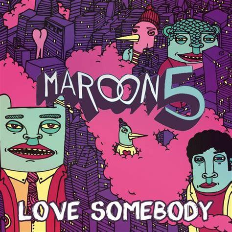 free download mp3 maroon 5 full album v love somebody single maroon 5 mp3 buy full tracklist