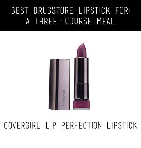 the best drugstore lipsticks of all time breaking news the best drugstore lipsticks of all time huffpost