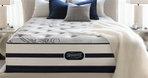 What Of Mattress For Lower Back by Best Mattresses For Lower Back Mcgregors Furniture
