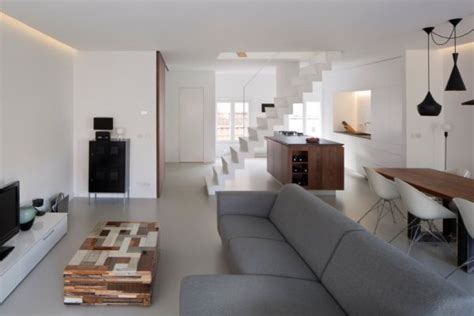 small home renovation ideas