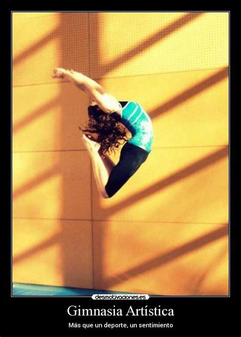 imagenes motivadoras para hacer gimnasia gimnasia art 237 stica desmotivaciones