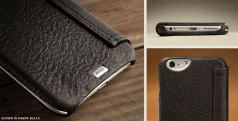 New Iphone 6 6s Plus Simple Luxury Shining Tpu Soft Gold Mur luxury iphone 6 plus 6s plus leather cases