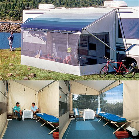 awning add a room rv accessory store rv toy store 1 800 334 5533