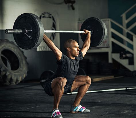 weight lifting after c section 10 strength building strategies that will never die men