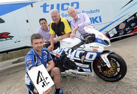what channel is the motocross race on armoy road races set to screen on channel 4 mcn
