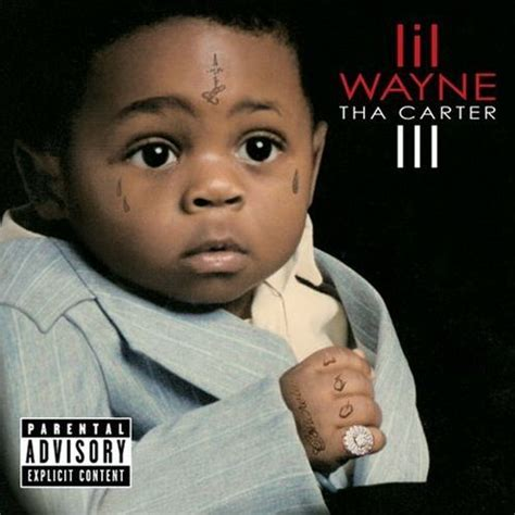 Comfortable Lil Wayne Lyrics by Lil Wayne Album Quot Tha Iii Quot World