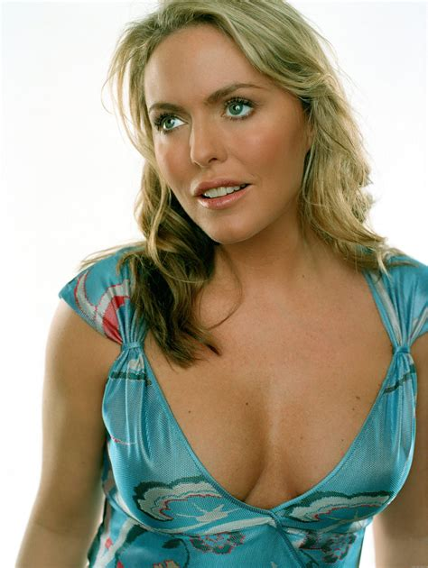 Home And Design News by Patsy Kensit Photo 4 Of 19 Pics Wallpaper Photo 348504