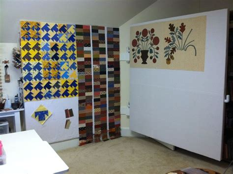 Quilting Room Designs by 9 Best Images About Quilting Design Walls On