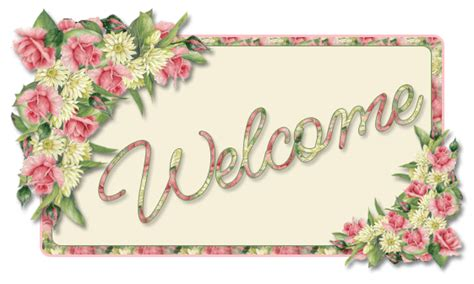 welcome images with flowers free vintage victory style flowers ebay template free