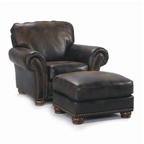 lane recliners store locator lane accent chairs chairs store dealer locator