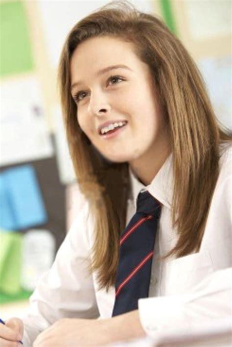 hairstyles for dead school girl modish fancy hairstyles for school girls trendyoutlook com
