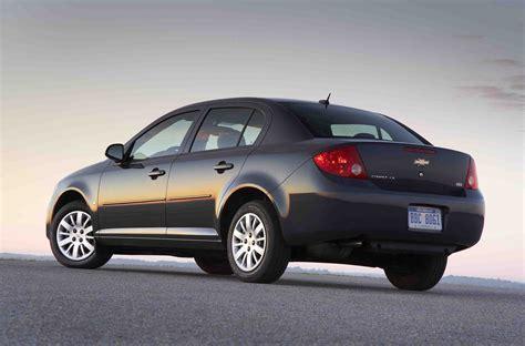 2010 chevy vehicles 2010 chevrolet cobalt