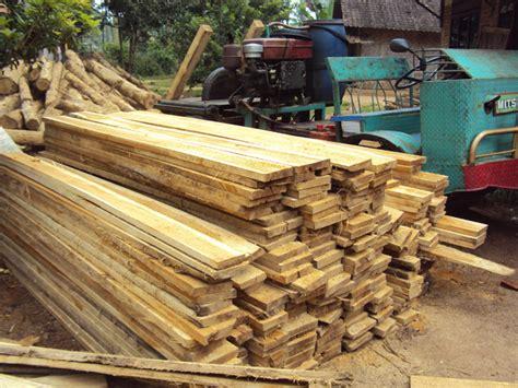 Gergaji Mesin Tebang Kayu harga kayu jati olahan terbaru pengalaman hidup