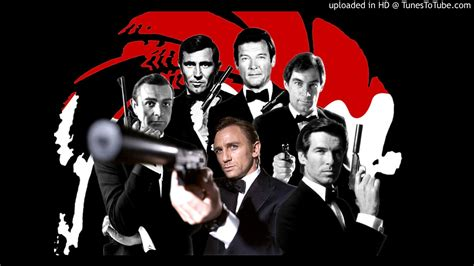 top 10 james bond movies youtube our top 5 james bond movies unveiled youtube