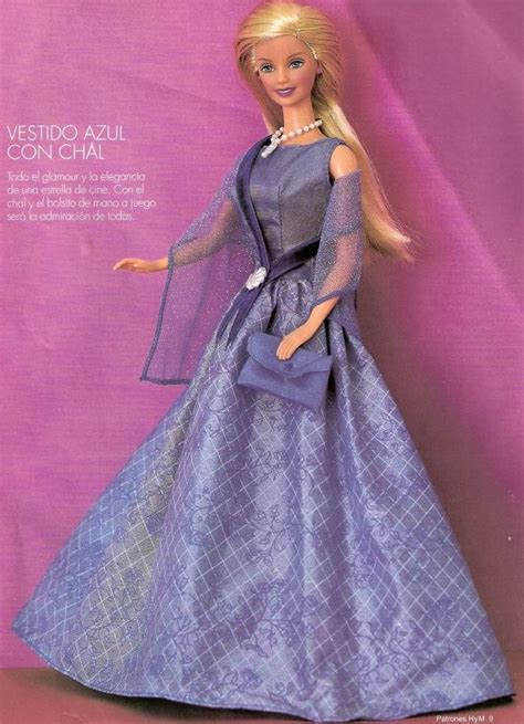 pattern for barbie doll jeans 46 best free barbie sewing patterns images on pinterest