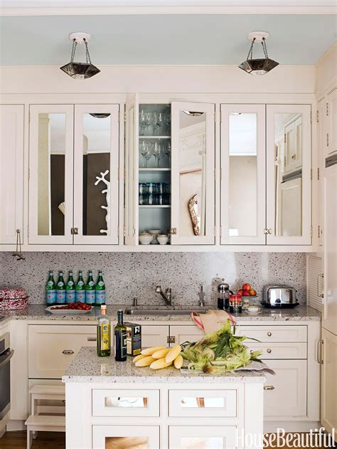 paint your own kitchen cabinets kitchen unusual white kitchen cabinets kitchen paint