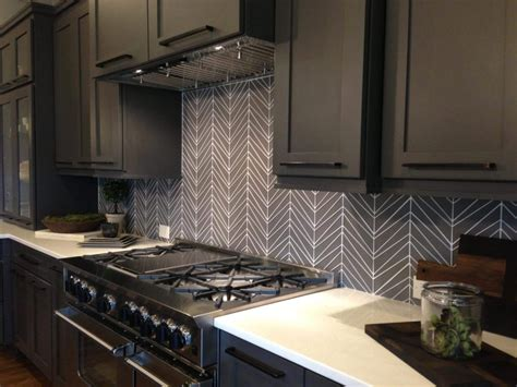 Solid Surface Countertops Jacksonville Fl by Kitchen Cabinets Jacksonville Kitchen Cabinets Quartz
