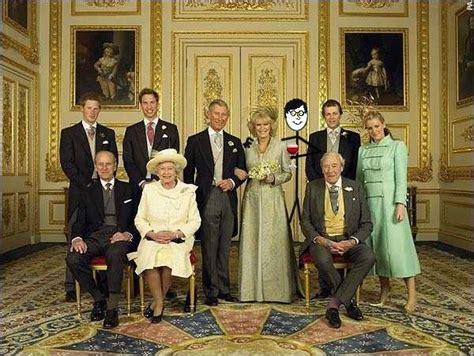 royal family royal family news