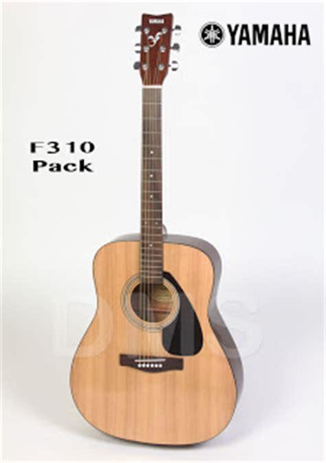 Harga Gitar Yamaha Akustik Yang Kecil stronzate storia mengenal gitar acoustic yamaha f310