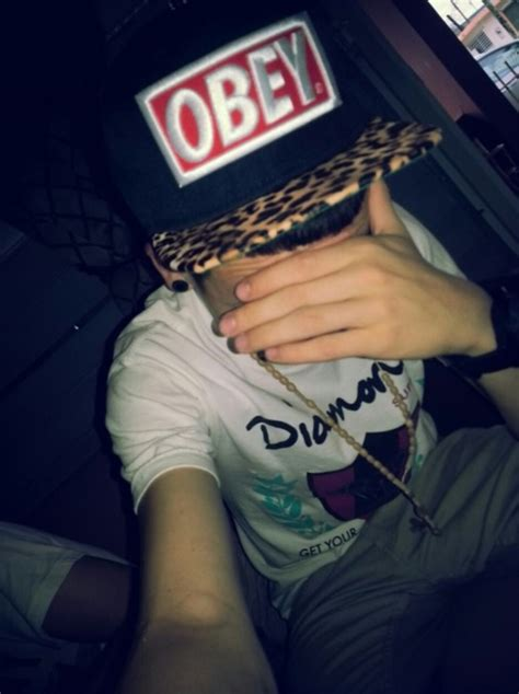 s wag swag obey