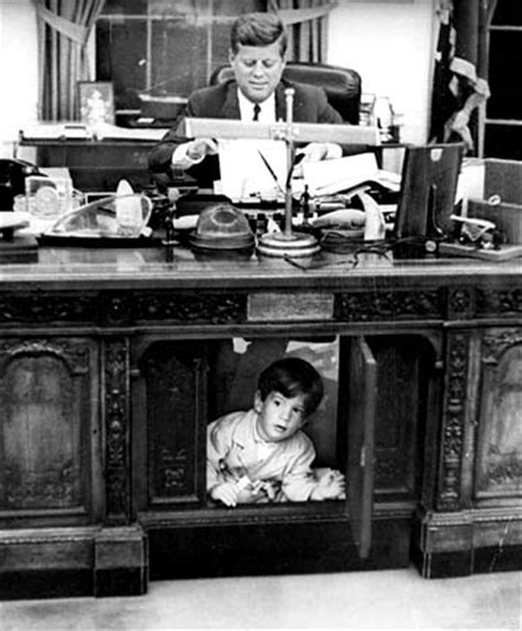 Photos Of President Obama With His Feet On The Resolute Resolute Desk White House