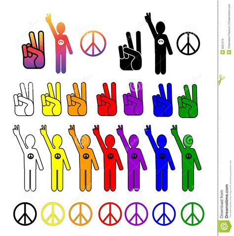 butik peacs butik peace collection butik peace collection butik