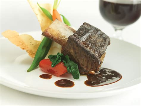 What Is Your Ideal Meal by Rocky Mountaineer Routes Quiz And What Mountain Animal