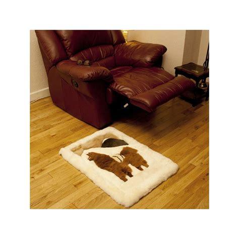 bed rugs baby alpaca fur bedside rugs