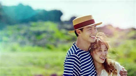 Free Thats Ok by It S Okay That S Korean Dramas Wallpaper 37561465