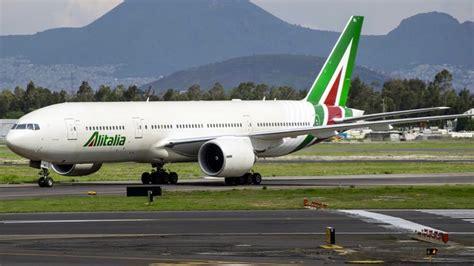boeing 777 alitalia interni alitalia torna a citt 224 messico fammi volare