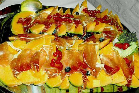 kuchen melone schwarzw 228 lder schinken melone rezepte chefkoch de