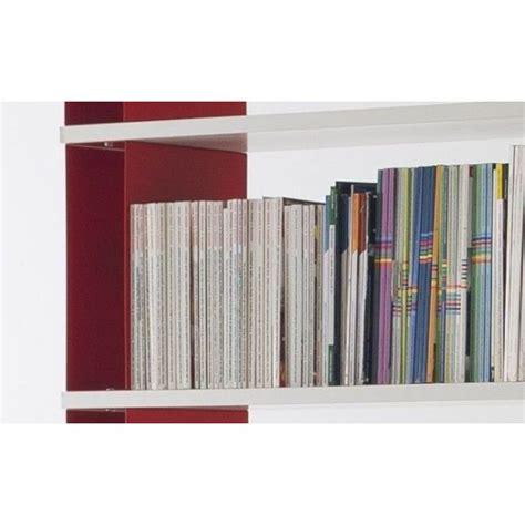 ikea scaffali librerie librerie scaffali ikea affordable scaffale libreria ikea